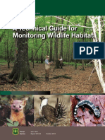 Guide_to_monitoring_wildlife_HAbitat.pdf