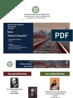 Moral y Derecho_IED_CMM