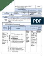 5 Plan de clase demostrativa .docx