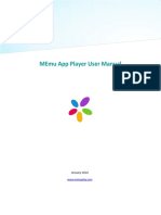 MEmu_Manual.pdf