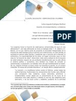 inclusion educacion y democracia en colombia.pdf