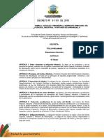 Decreto_0180_2010.pdf