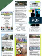 adolescent-program-brochure brentwood