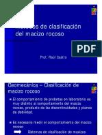 Clasificacion_Macizo (1)