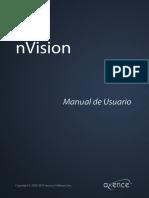 AXENCE N VISION MANUAL USUARIO.pdf