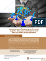 CRM ADMINISTRACION CLIENTES.pdf