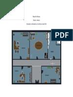 Plano de Oficina