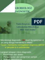 Mikrobiologi Diagnostik NEW
