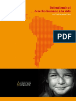 defendiendo-el-derecho-humano-a-la-vida-en-latinoamerica.pdf.pdf