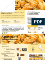 Ficha Aguaymanto Final