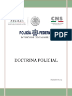 Documents.mx Doctrina Policial Gf2013