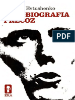 Autobiografia Precoz.pdf-cdekey Wf7usqrpe4tf2tum3ofg7woocq3rzgf5