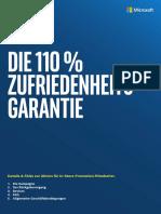 Aktion PDF