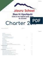 Charter 2017