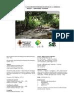 Guia_de_campo_de_los_macroinvertebrados.pdf