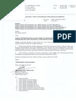 SURAT KEBENARAN GURU BESAR.pdf