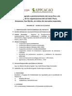 3.5.2  INFORME - Trazabilidad -.docx