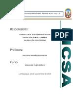 265649102-Informe-de-Curvas-de-Nivel.docx