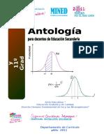 Antologia_Matematica10moy11mo.doc