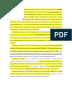 Ponencia Psicología Social UAM-Iz.docx
