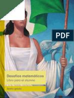 ~$Primaria Sexto grado Desafio matematico libro para el alumno.pdf