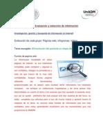 Cecilia Hernandez Evaluación.pdf