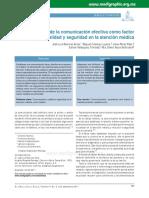 La_importancia_de_la_comunicacion_efectiva_.pdf