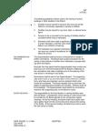 Policy CW (LOCAL) - Naming Facilities