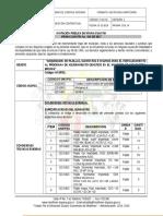 INVMC_PROCESO_17-13-6769605_215455011_30599542