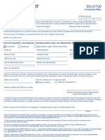 Formato Cancelacion Tcm1004-643525