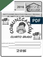 COMUNICACIÓN IV - 4ª GRADO.docx