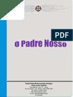 O Padre Nosso.pdf