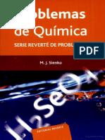 Quimica Problemas.pdf