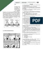CARICATURA POLÍTICA.pdf