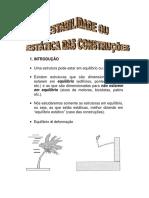 2___aula_resist__ncia_materiais.pdf