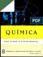 QUIMICA EXPERIMENTAL.pdf