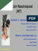 INTUBACION NASOTRAQUEAL.pdf