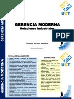 Gerencia Moderna UCT-clase 1.pdf