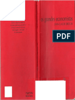 DROUIN, J.C. Os Grandes Economistas.pdf