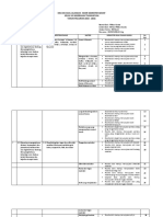 KISI-KISI AKIDAH KLS VII GENAP 2016.pdf
