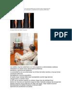 Dos o más veces por semana es recomendable que el adulto mayor haga ejercicio.pdf