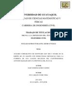 Castro Gary Trabajotitulaciòn Estructuras 2016