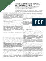 Calcita informe.pdf