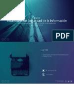 Sesion04-2016.pdf