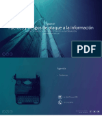 Sesion02-2016.pdf