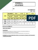 COMBMAR-05-2017.pdf