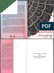 As Mediações em Redes como estrategia metodologica do serviço social-Francisco Arseli Kern 2ª.Edi.pdf