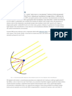 Solare Termodinamico (1)
