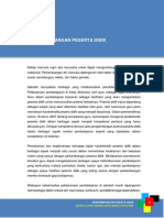 Perkembangan Peserta Didik.pdf
