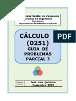 GUIA 3 calculo diferencal ucv.pdf